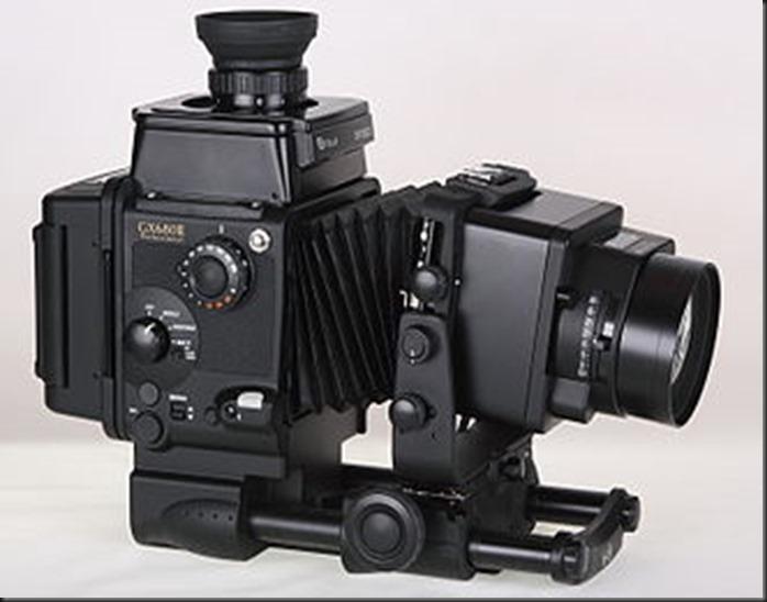330px-FujiGX680III_3