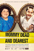 Mommy Dead and Dearest (2017) ()