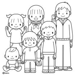 familia (123)