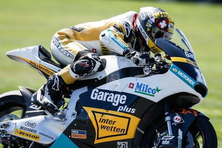 moto2-qp-2015sepang-gpone.jpg