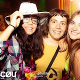 2015-07-18-carnaval-estiu-moscou-32.jpg