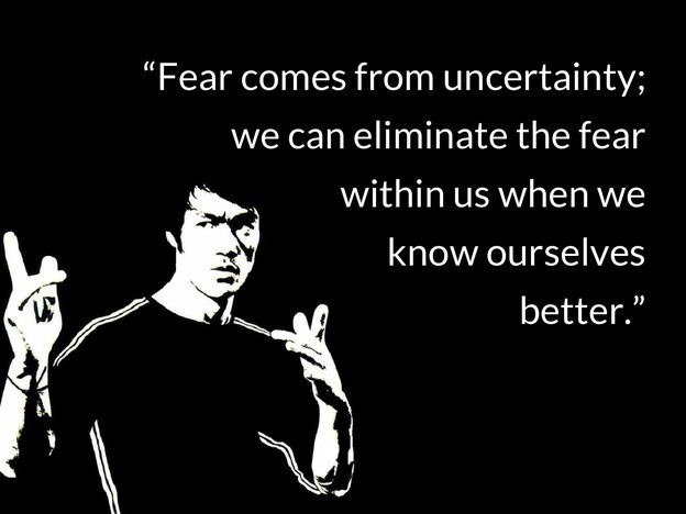 bruce-lee-kung-fu-quotes-21