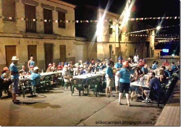 FestesBarri SantJaume 2015 elSocarraet ©rfaPV (13)