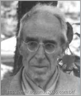Pietro-ubaldi