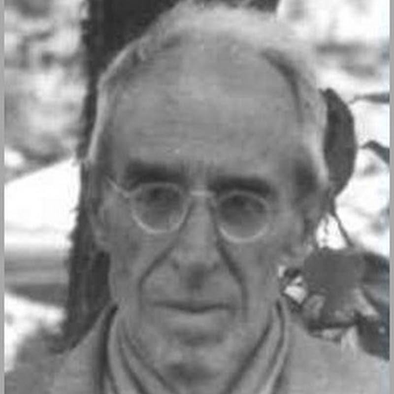 Pietro Ubaldi o apóstolo redivivo