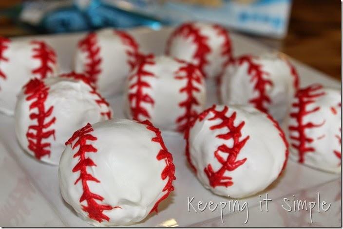 #ad Rice-Krispies-Treats®-Baseballs #GetKreative (14)