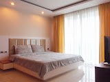 nice 1 bedroom for rent and sale     for sale in Pratumnak Pattaya