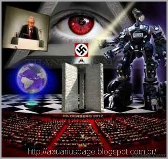 Grupo-Bilderberg