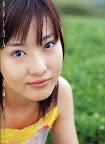 PhotoBook_Aki.Maeda_17.Years_107.jpg