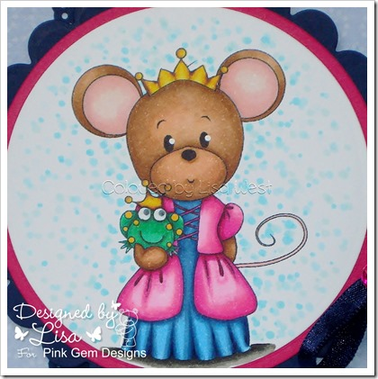 Princess Maisy (8)