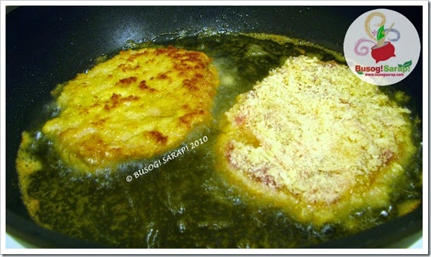 k.curry meat frying© BUSOG! SARAP! 2010