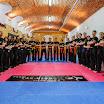 team tae kibo 2012-015.jpg