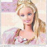 barbie (2).jpg