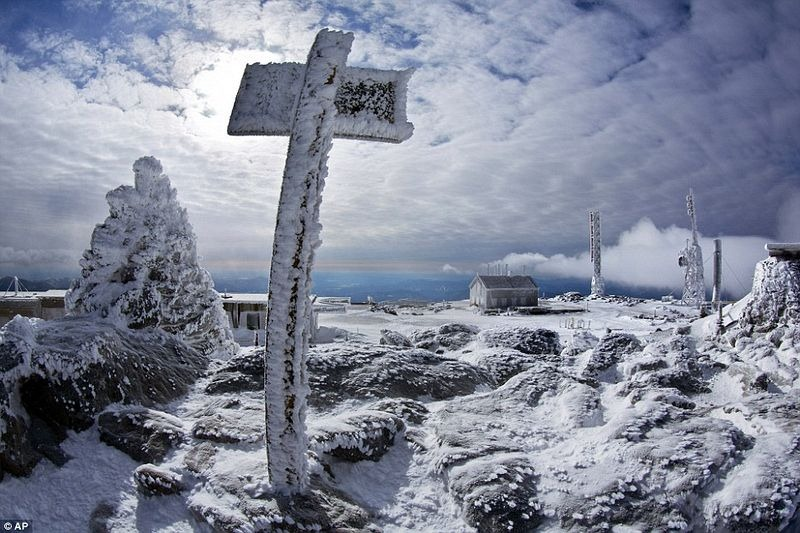 mount-washington-13