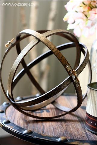 embroidery-hoop-orbs