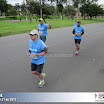 allianz15k2015cl531-2316.jpg