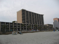 Compass Cove - Myrtle Beach - 01