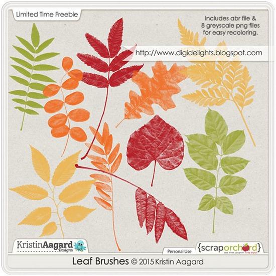 _KAagard_LeafBrushes_PVW