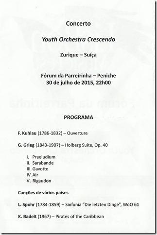 orquestra2 - Cópia