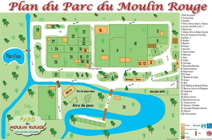 parc-du-moulin-rouge_plan