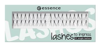ess_Lashes_to_impress_Single_Lashes_01_box