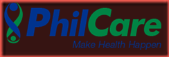philcare-logo (1)