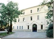 Casa San Ignaci Sarriá