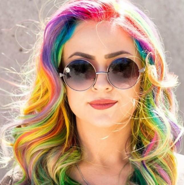 lisa-frank-hair-645x646.jpg