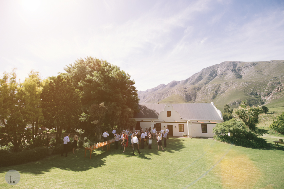 Lise and Jarrad wedding La Mont Ashton South Africa shot by dna photographers 0248.jpg