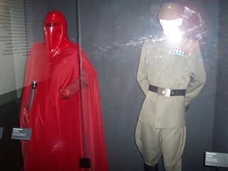 2006.08.16-030 garde et officier impérial