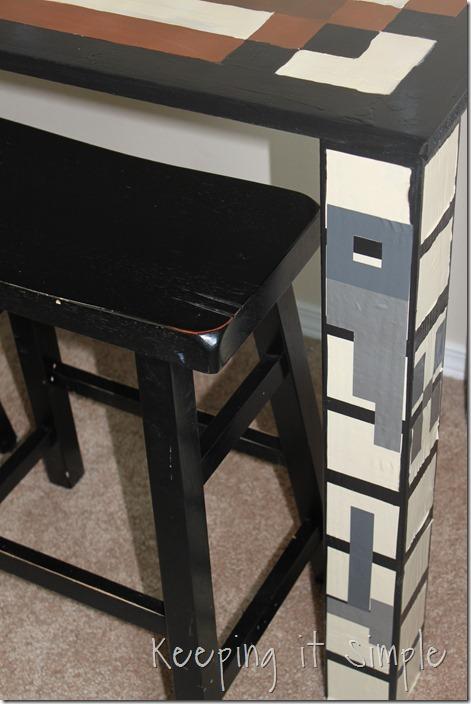 DIY-Minecraft-Crafting-Table (28)