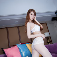 [Beautyleg]2014-04-11 No.960 Kaylar 0056.jpg