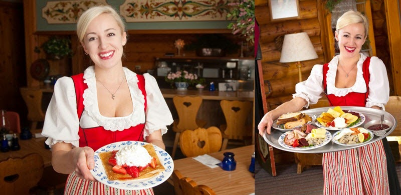 al-johnsons-swedish-restaurant-9