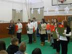 Iskolai programok » Karácsony 2015