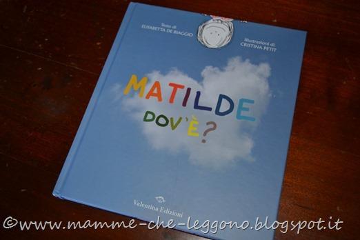 Matilde (1)