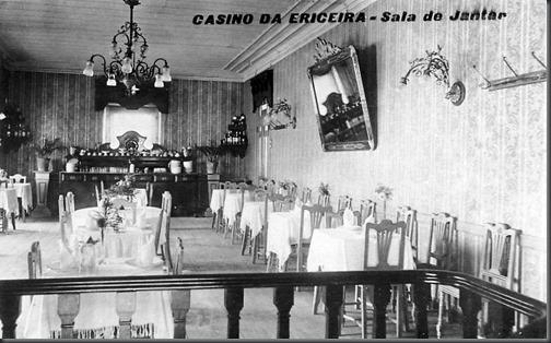 casino de lisboa 40 e entao