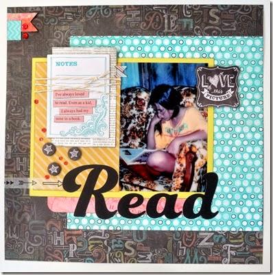 read-scrapbook-1