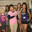camp discovery - Tuesday 259.JPG