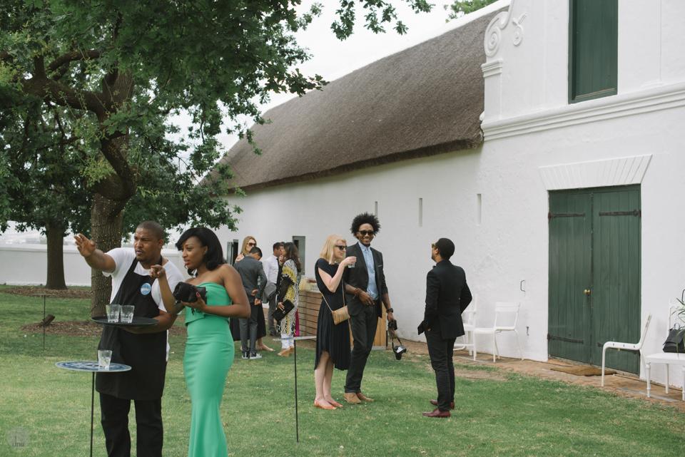 Hannah and Pule wedding Babylonstoren Franschhoek South Africa shot by dna photographers 287.jpg