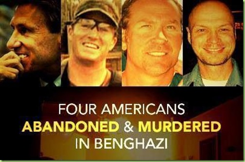 does-benghazi-sound-like-a-phony-scandal