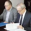 591 umowa z IK (2).JPG