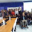 16 Workshop con associazioni di disabili.jpg