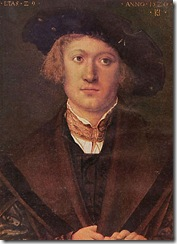 hans-suss-von-kulmbach-portrait