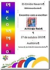 cartazArmindoR