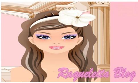 raqueleita
