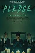 Pledge