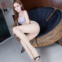 [Beautyleg]2014-11-14 No.1052 Arvil 0052.jpg