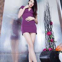 [Beautyleg]2014-09-19 No.1029 Flora 0001.jpg