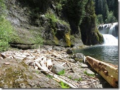 lewis river falls 14