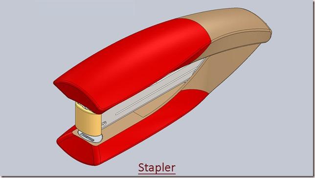 Stapler_3
